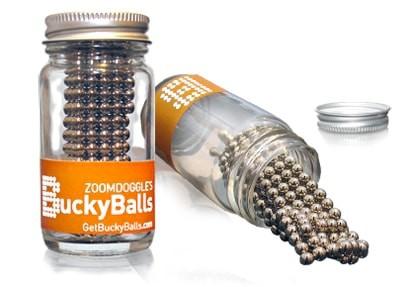 bucky-ball1-copy