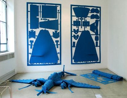 JU87 stuka - tapete da Katharina Wahl