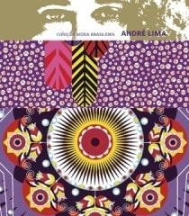 livro_moda_andre_lima1-210x300