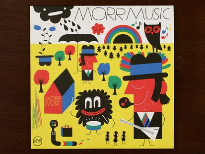 morr-music-compilation-cd