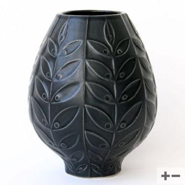 vaso2