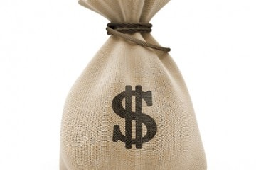 bag_with_money_dollars_1800487