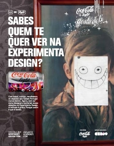 coca-cola-light