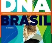 dna-brasil