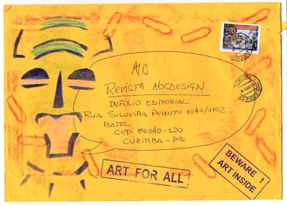 envelope_01