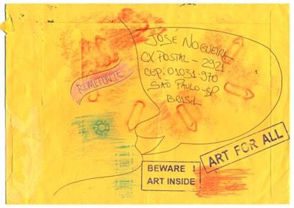 envelope_021
