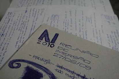 n-design-flickr