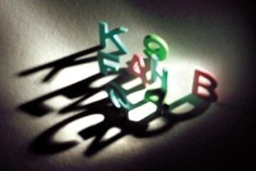 pensamento-enquanto-design_roti-turin_01
