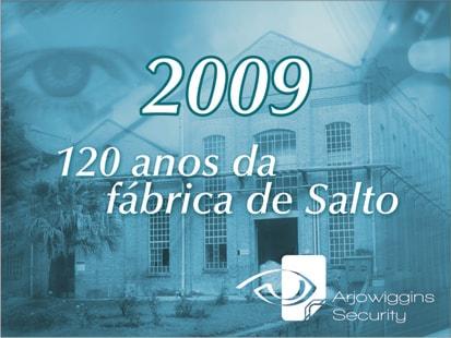 selo-postal-120