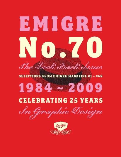 emigre-70_ic
