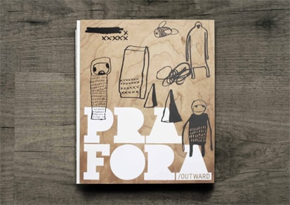 prafora_dummy_pdf-1