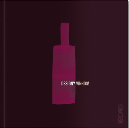 vinhos_capa_