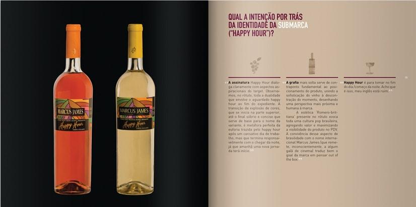 vinhos_dupla2_