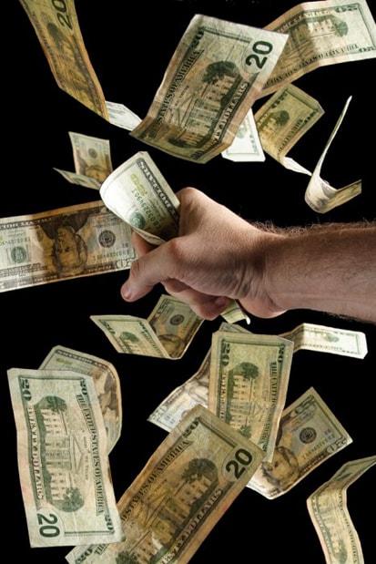 20090309_dinheirogrande
