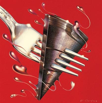 eye-musice-fork