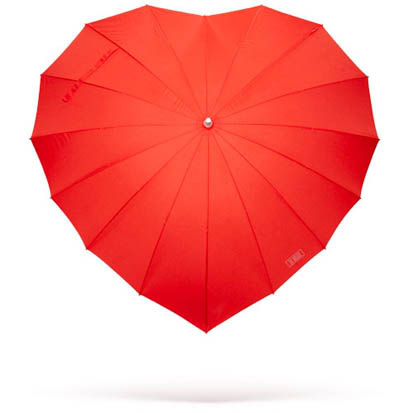 heart-umbrella