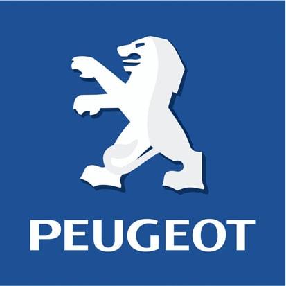peugeot_peq
