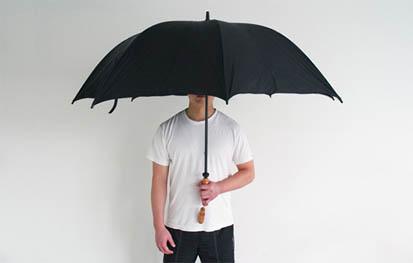 polite-umbrella