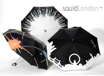 squidlondon_collections_logo_small