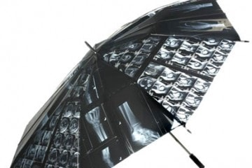 x-ray-umbrella