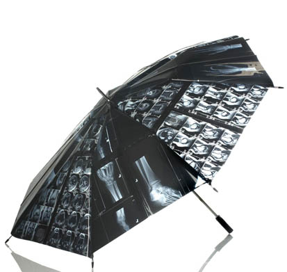 x-ray-umbrella