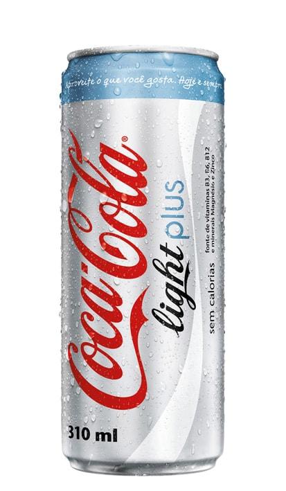 coca-cola-peq