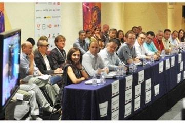 Foto: Meio e Mensagem www.mmonline.com.br