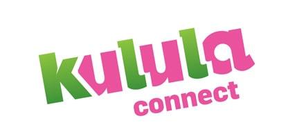 kulula-logo1