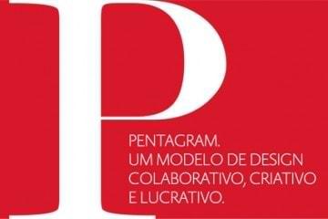 pentagram_tema