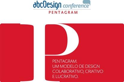 pentagram_tema_logo-peq