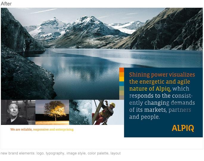Alpiq, empresa de energia da Suíça. Clique na imagem para ir até o case completo (em inglês)