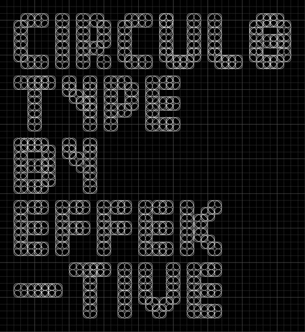 circul8-preview