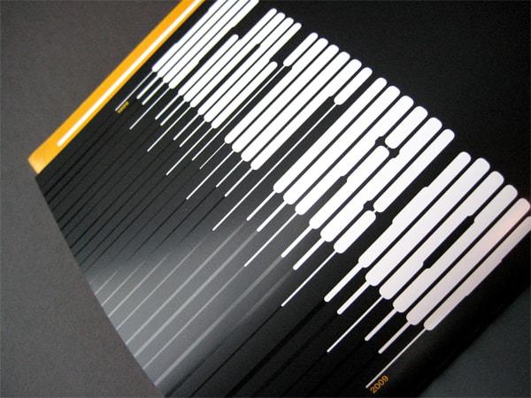 mac-book25
