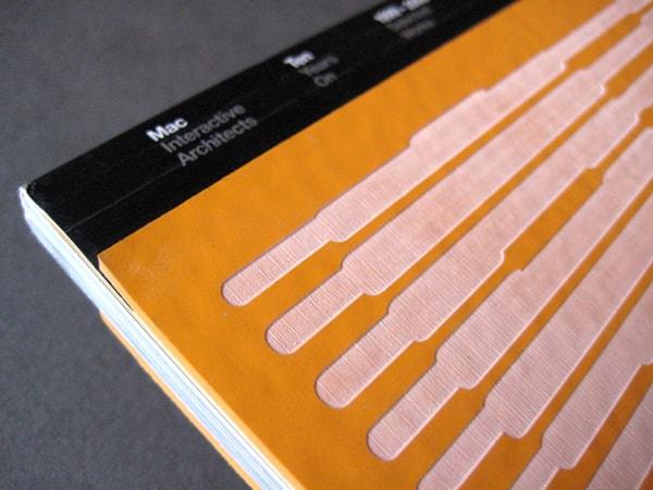 mac-book28