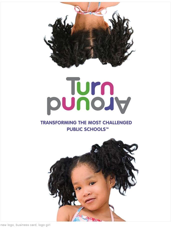 Turnaround, instituição de ensino americana. Clique na imagem para ver o case completo (em inglês)