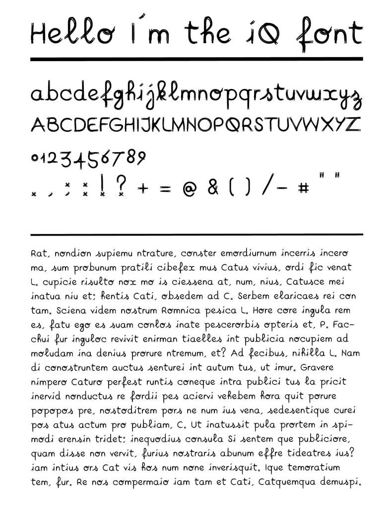 iq_font