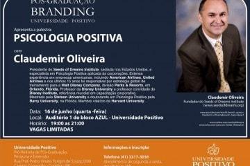 palestra-pos-branding-160610