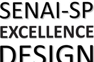 senai-excellence