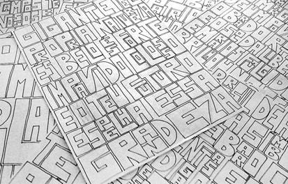 sketch_visorama-peq
