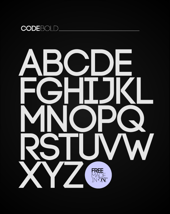 codefreefont02