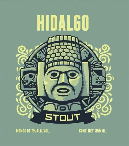 hidalgo_art-500x566