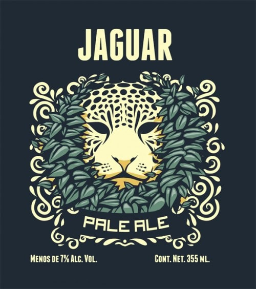jaguar_art-500x564