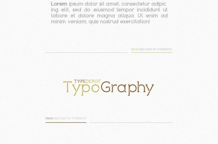piron_typedepot_site