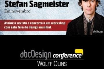 sagmeister_wolff-lins