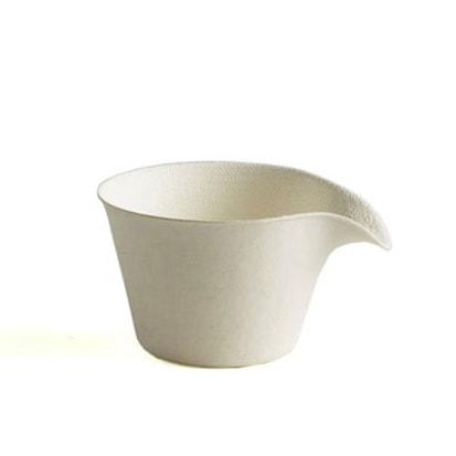 wsra_coffee_cup_silo