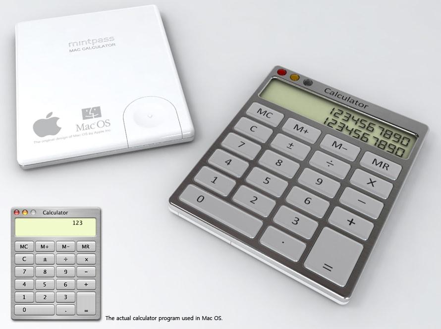 calculadora_mac