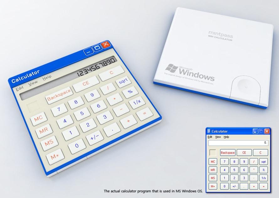 calculadora_win