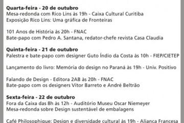 email_mkt_ultimosdias2peq