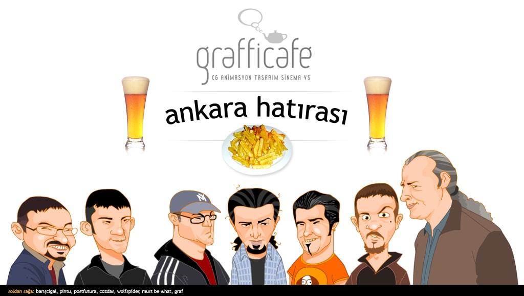 grafficafe-hatira1
