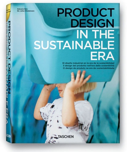 mi_sustainable_era_design_cover_iep